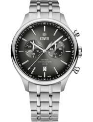 Наручные часы Cover 192.01
