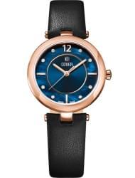 Наручные часы Cover 193.12