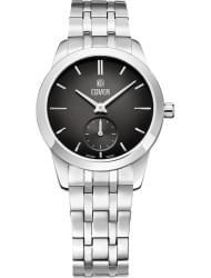 Наручные часы Cover 195.01
