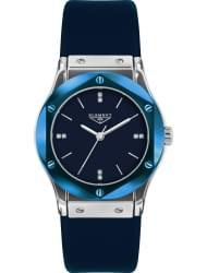 Наручные часы 33 ELEMENT Hexstone 331606C