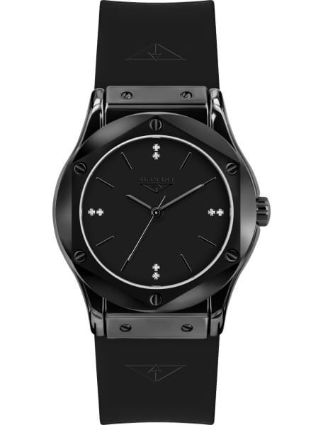 Наручные часы 33 ELEMENT Hexstone 331610C