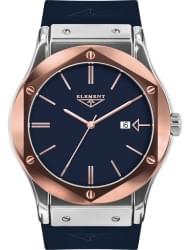 Наручные часы 33 ELEMENT Hexstone 331621C