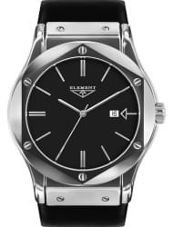 Наручные часы 33 ELEMENT Hexstone 331622C