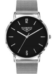 Наручные часы 33 ELEMENT 331804