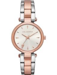 Наручные часы Karl Lagerfeld KL5008