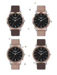 Наручные часы Identity by 33Element 33IDBS14