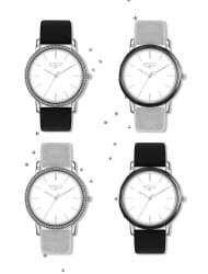 Наручные часы Identity by 33Element 33IDBS17