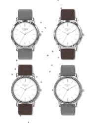 Наручные часы Identity by 33Element 33IDBS18
