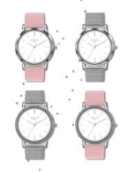 Наручные часы Identity by 33Element 33IDBS2