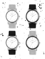 Наручные часы Identity by 33Element 33IDBS20