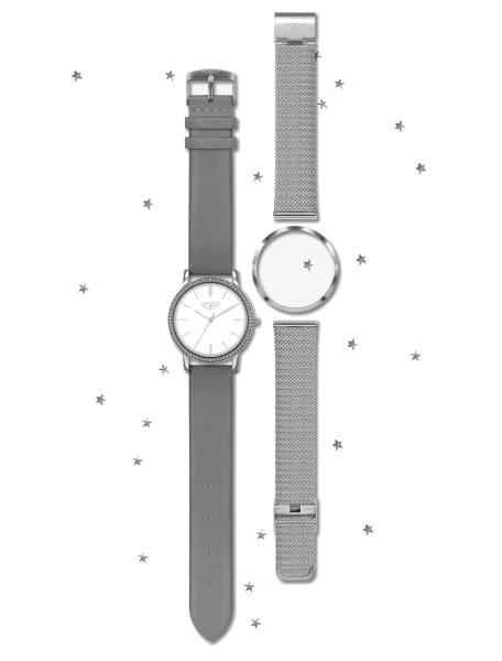 Наручные часы Identity by 33Element 33IDBS3 - фото № 4