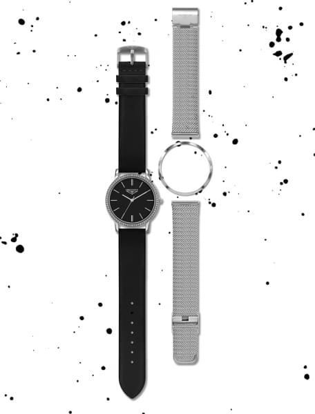 Наручные часы Identity by 33Element 33IDBS6 - фото № 4