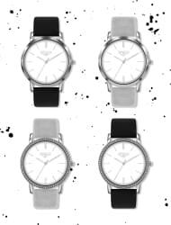 Наручные часы Identity by 33Element 33IDBS8