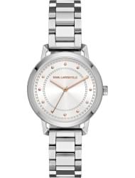 Наручные часы Karl Lagerfeld KL1820