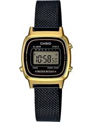Наручные часы Casio LA670WEMB-1E