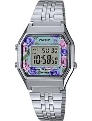 Наручные часы Casio LA680WEA-2C