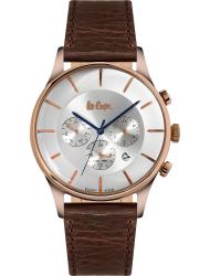 Наручные часы Lee Cooper LC06491.432