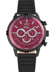 Наручные часы Lee Cooper LC06506.661