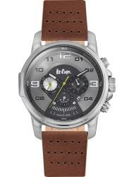Наручные часы Lee Cooper LC06525.362