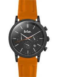 Наручные часы Lee Cooper LC06545.050