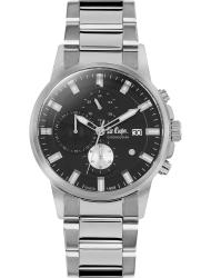 Наручные часы Lee Cooper LC06656.350