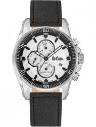 Наручные часы Lee Cooper LC06446.331