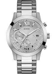 Наручные часы Guess W0668G7