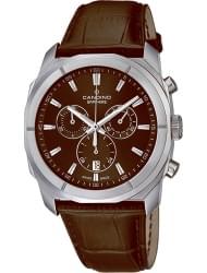 Наручные часы Candino C4582.3