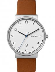 Наручные часы Skagen SKW6433