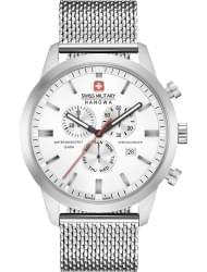 Наручные часы Swiss Military Hanowa 06-3308.04.001