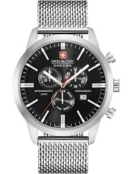 Наручные часы Swiss Military Hanowa 06-3308.04.007