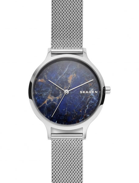 Наручные часы Skagen SKW2718 - фото спереди