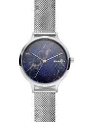 Наручные часы Skagen SKW2718