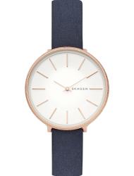 Наручные часы Skagen SKW2723