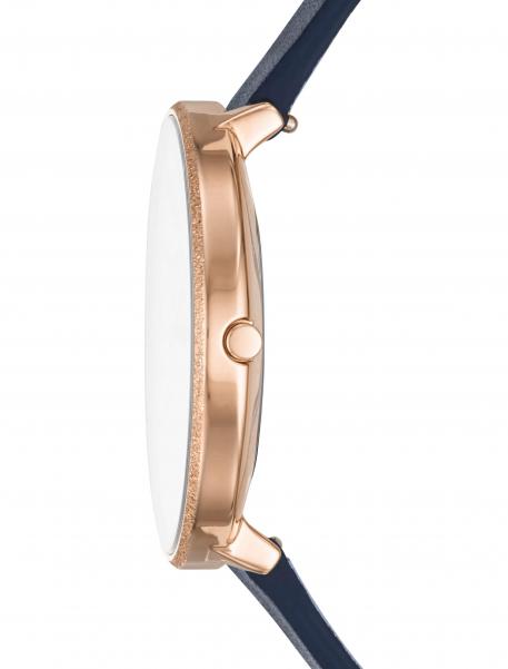 Наручные часы Skagen SKW2723 - фото № 2