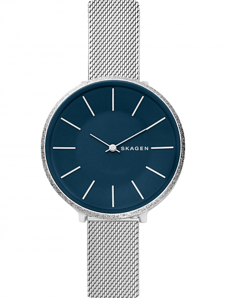 Наручные часы Skagen SKW2725