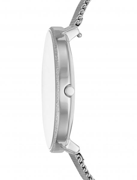 Наручные часы Skagen SKW2725 - фото № 2