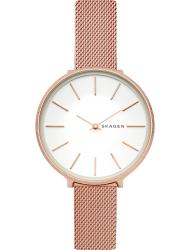 Наручные часы Skagen SKW2726