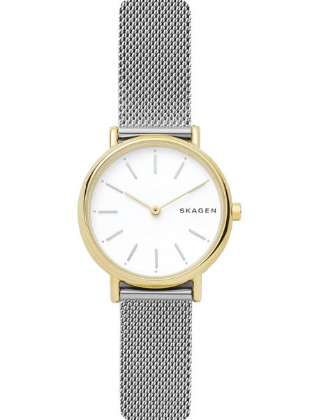 Наручные часы Skagen SKW2729