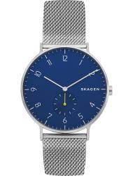 Наручные часы Skagen SKW6468
