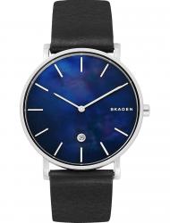 Наручные часы Skagen SKW6471