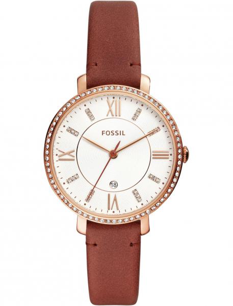 Наручные часы Fossil ES4413