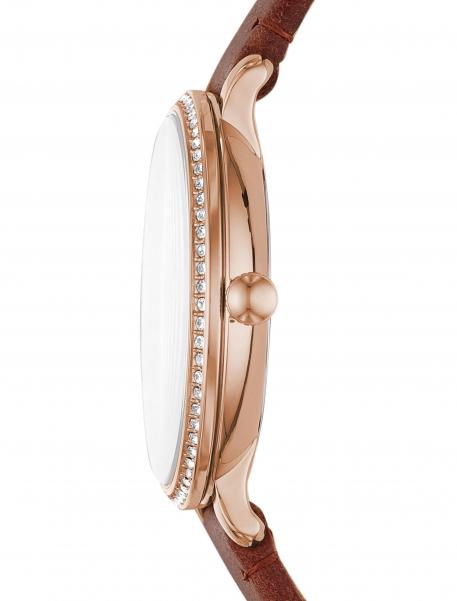 Наручные часы Fossil ES4413 - фото № 2