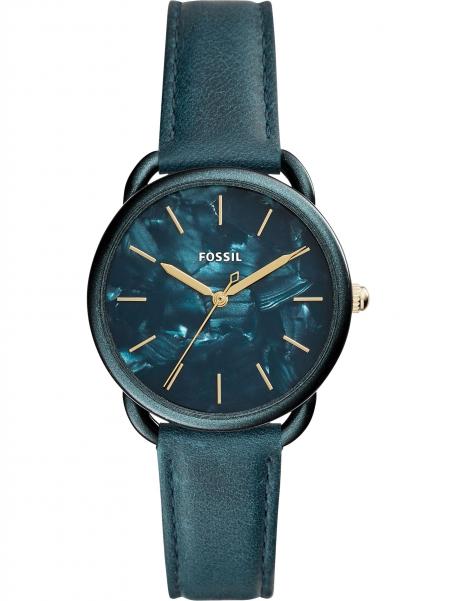 Наручные часы Fossil ES4423