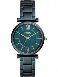 Наручные часы Fossil ES4427