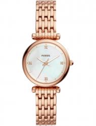 Наручные часы Fossil ES4429