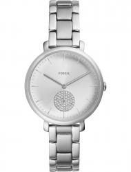 Наручные часы Fossil ES4437