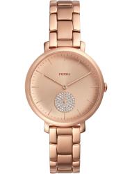 Наручные часы Fossil ES4438