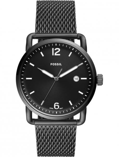 Наручные часы Fossil FS5419
