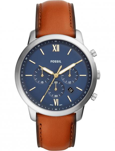 Наручные часы Fossil FS5453